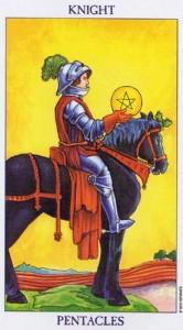 75-Cavaleiro-de-Ouros