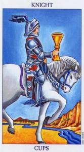 47-Cavaleiro-de-Copas