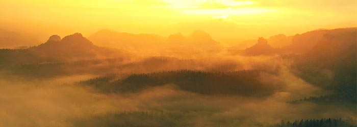 Conexão Semanal – O Topo da Montanha