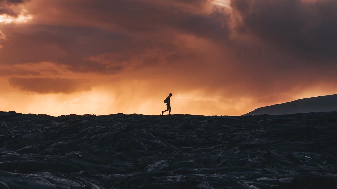 O Caminho de Aquário – Diferença, Humanidade e Individualidade