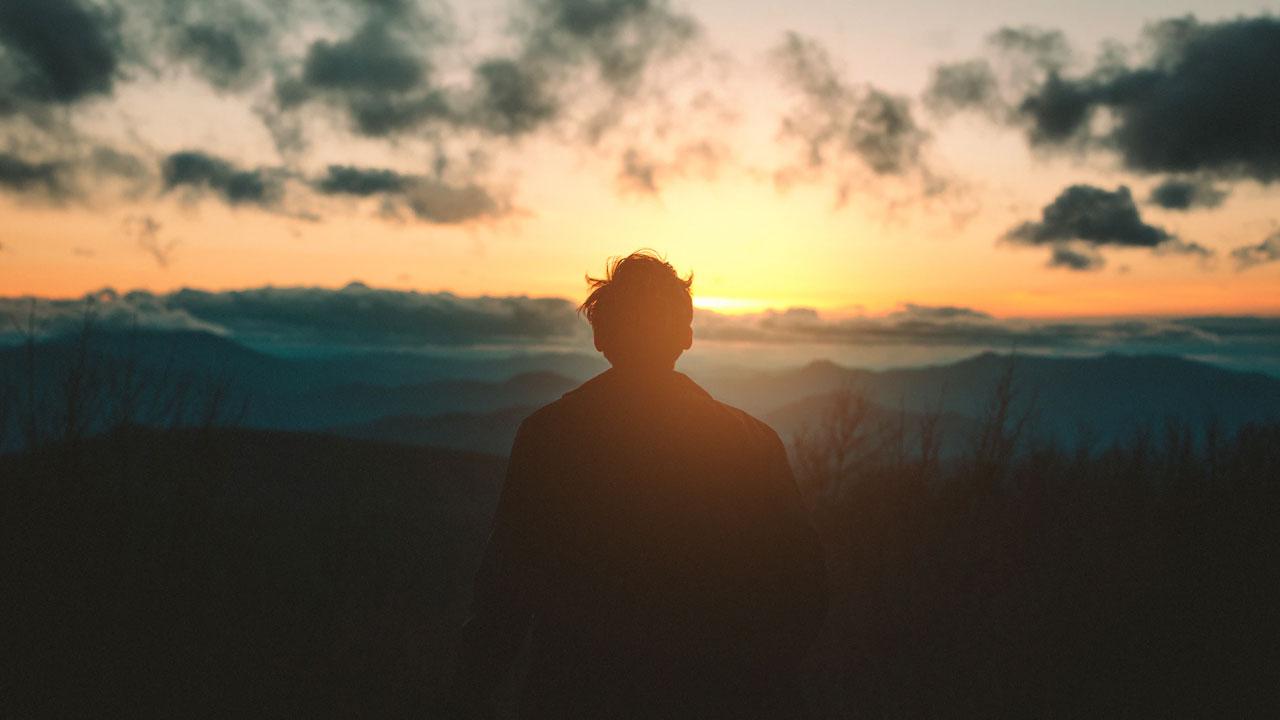 Palestra – Traços para um Novo Futuro